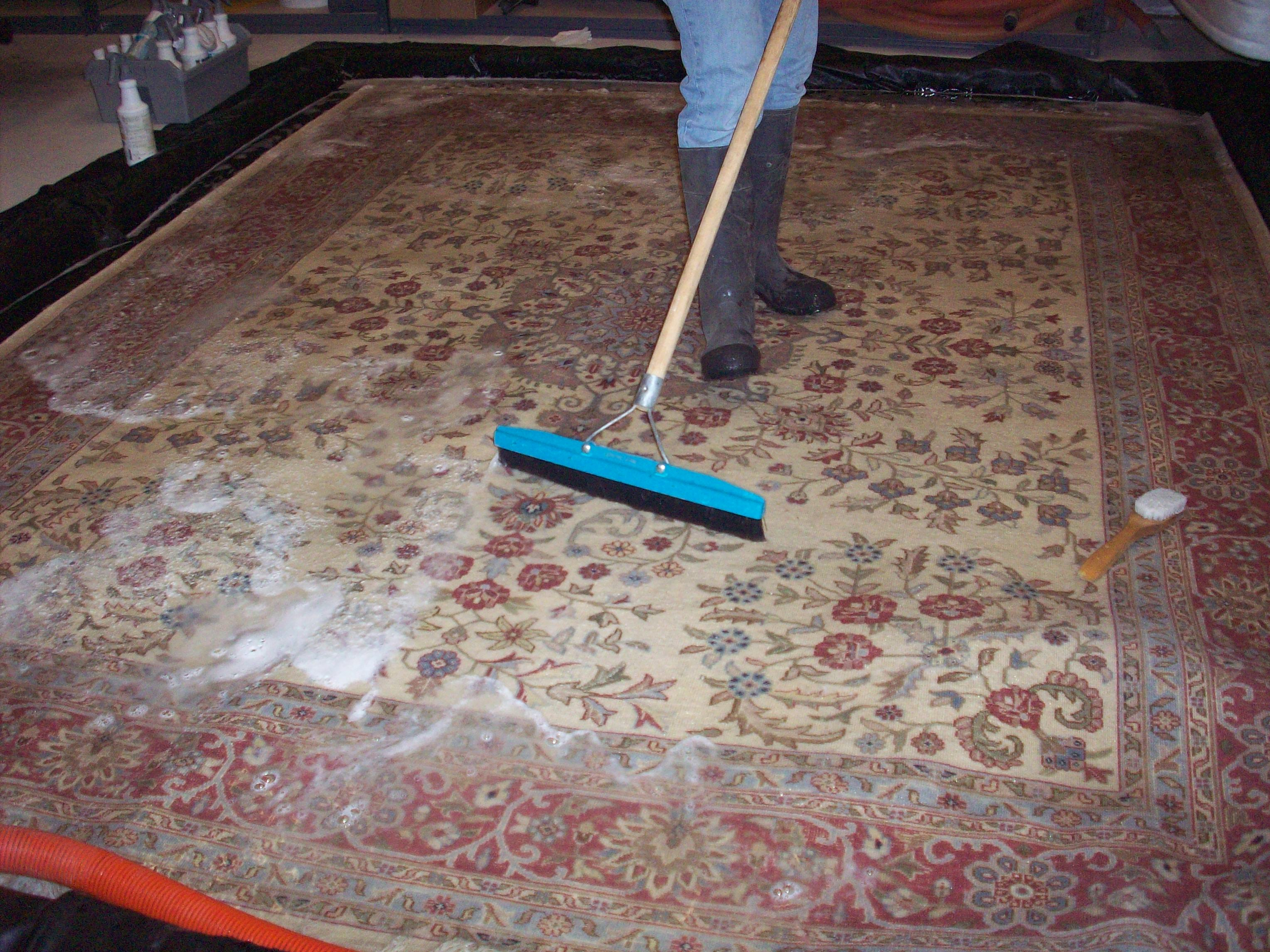 Rug Cleaning Boise Ultimate Carpet Cleaning Boise