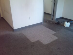 Cleaning Commercial Carpet Boise