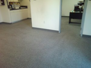 Boise Commercial Carpet Cleaning