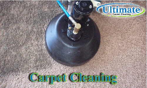 Carpet Cleaners Boise  ULTIMATE Carpet Cleaning Boise  Upholstery Cleaning Boise  Oriental Area Rug Cleaning Boise<