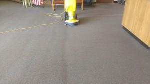 Office Carpet Cleaing Boise