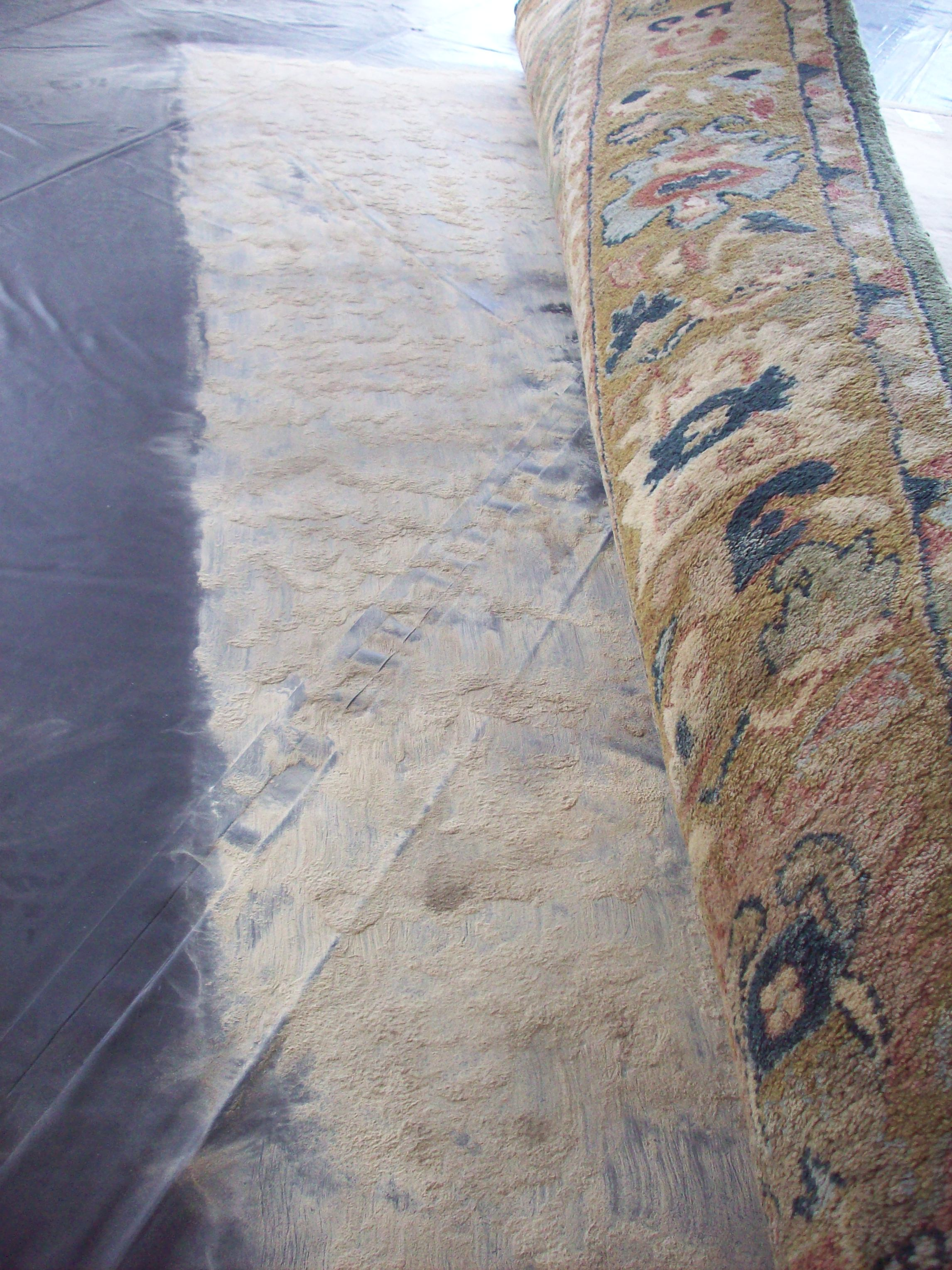 Boise Rug Shop Rug Cleaning And Rug Repair