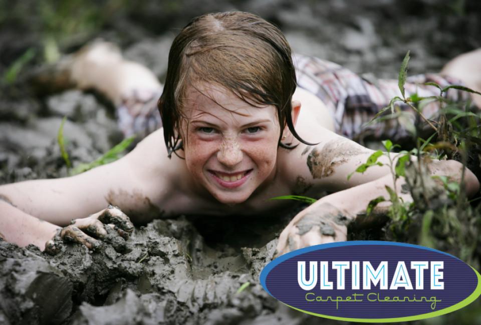 Muddy_Boy_Logo